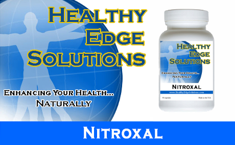 Healthy Edge Solutions keeps your body healthy, strong, and in balance